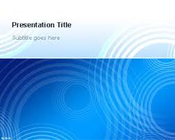 Red White And Blue Powerpoint Templates Simple Powerpoint Templates