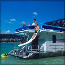 Small Picture Kentucky Houseboat Rentals Houseboats in Kentucky Kentucky
