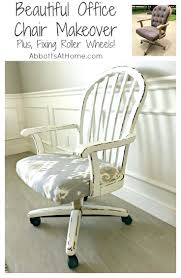 office chair makeover. Desk Chair Baseball Beautiful Office Makeover And In Measurements 736 X 1128