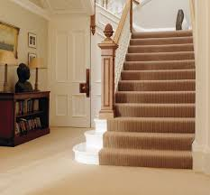 ulster carpets abingdon carpets westex carpets plymouth carpets plymouth carpets plymouth