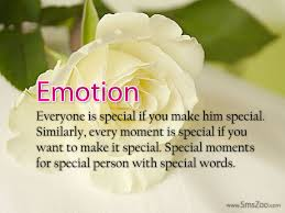 Sms Quotes Image