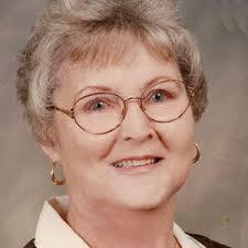 Norma Bolyard - Elkins, West Virginia , Lohr & Barb Funeral Home - Memories  wall
