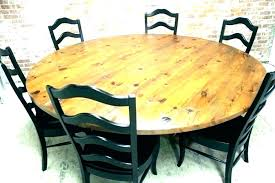kitchen table plans round wood dining table set rustic kitchen table rustic round dining table with