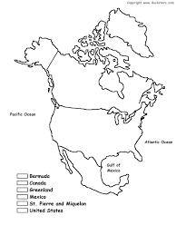 Small Picture Looking For A Printable Coloring Map Of The Seven Continents Then