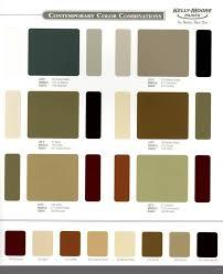 brown exterior paint color schemes15 best exterior house ideas images on Pinterest  Exterior house