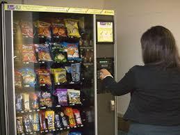 South Florida Vending Machines New South Florida Gay News