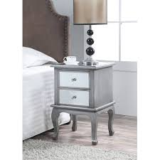 ikea mirrored furniture. Full Size Of Nightstands:3 Drawer Mirrored Nightstand Ikea At Home Near Me Furniture .