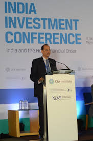 investment conference 2013 n association of sunil singhania cfa president iaip