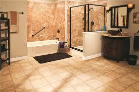 bathroom remodel dallas tx. Bathroom:Bathroom Remodel Contractors Fort Worth Tx Texas Remodeling Dallas Pa Bathroom T