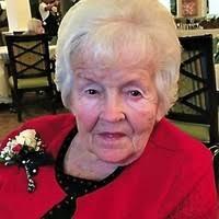 Eleanor Noe Obituary - Roanoke, Virginia | Legacy.com