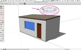 Sketchup The Definitive Guide To Getting Started 2019