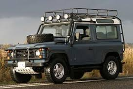 1997 land rover defender 90. land rover defender 1997 90 n
