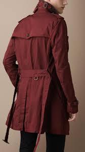 gallery men s tweed coats