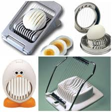 Kitchen Gadget Kitchen Gadgets Archives Home Caprice Your Place For Home