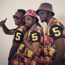 Bibaye By Urban Boyz Play And Download Mp3 At Eachamps Rw