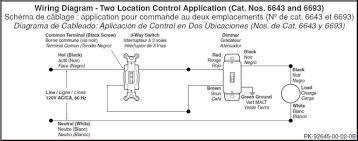 leviton 3 way dimmer switch wiring diagram wiring diagram 3 way dimmer switch wiring leviton images