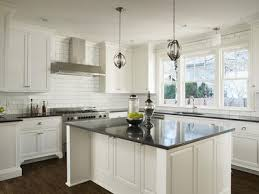 Is Refacing Kitchen Cabinets Worth It Awesome Refacing Or Replacing Kitchen Cabinets