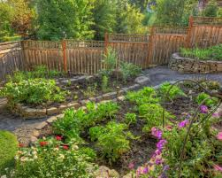 Small Picture Organic Garden Design Organic Garden Design Green Business Ideas