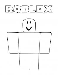 With a complete guide on how to use roblox color codes.to change the color of the how to find roblox color codes ? Roblox Coloring Pages Coloring Rocks
