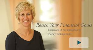 Salt Lake City Financial Planners | Smedley Financial Services