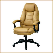 traditional office chairs near me furniture top 5 coolest fighter jet ejection seat