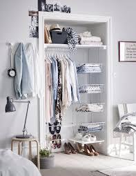 Ideen Schön Schön Ideen Aufhängen4 Ikea Kleidung Kleidung Aufhängen4