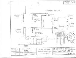 chet atkins gibson guitar wiring diagram wiring diagram for you • chet atkins gibson guitar wiring diagram images gallery