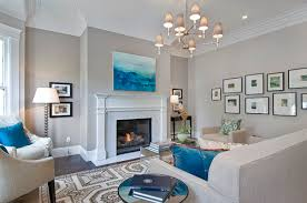 Wall Paint For Living Room Stunning Living Room Dining Room Paint Colors With Chair Rail Google Search