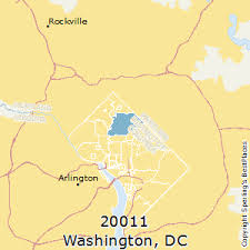 Best Places Net Best Places To Live In Washington Zip 20011 District Of