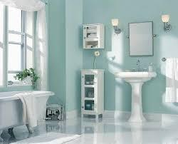 Best 25 Bathroom Colors Gray Ideas On Pinterest  Gray Paint Paint Colors For Bathroom