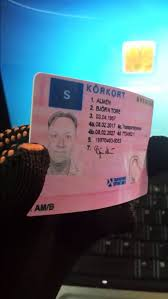 Driver Card Buy Passport quickdoccuments License Registered id Ewf0fqZ