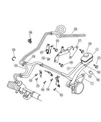 1999 chrysler cirrus engine diagram 2002 gmc yukon fuse box diagram at ww w