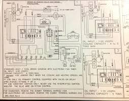 honeywell s8610u wiring diagram solidfonts honeywell s8610u wiring diagram solidfonts