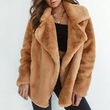 Shop Fashion Africashop Caot <b>Women Winter</b> Coat <b>Keep Warm</b> ...