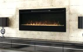 electric fireplace inserts canada modern electric fireplace inserts canada