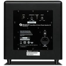 boston acoustics soundware xs 5 1 se gloss black gloss white i ur com pwbn5gk jpg