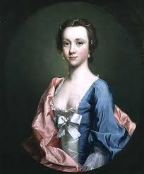 Philip Mould | Historical Portraits | Jenny Cameron | Allan Ramsay | Item  Details