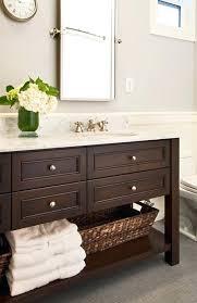 bathroom rug set 2 piece bathroom rug set spa brown white grand brick subway mosaic tile bathroom rug set 2 piece