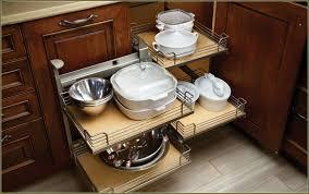 Corner Cabinet Shelving Unit Shelves Superb Lazy Susan Kitchen Corner Cabinet With Organizer 48