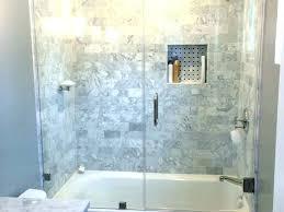 bathroom tile ideas 2018 full size of bathrooms designs images small direct bathtub shower tile ideas