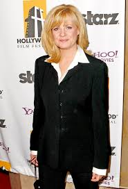Hollywood is what you make it; you have to choose by Bonnie Hunt ...