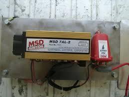 7al 3 diagram schematic 7al 3 msd msd 6al blaster ss coil msd 7al 2