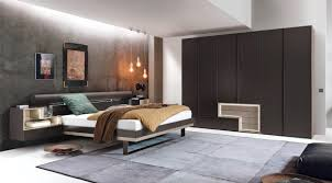 Schlafzimmer Hlsta Tetrim In Blau Von Hlsta Und Hlsta Shop G