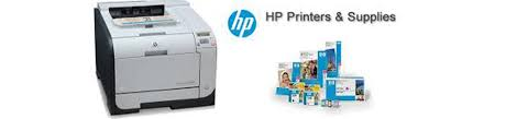 hp customer service number hp printers customer service technical support number helpline usa