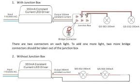 downlights wiring diagram downlights image wiring wiring diagram for led downlights uk wiring diagram on downlights wiring diagram