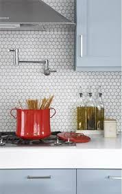 tile mirror kitchen wall mirror kitchen
