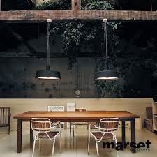 home design jpg