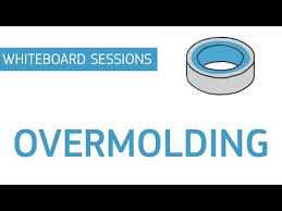 Overmold Material Compatibility Chart Design Tip 3 Key Elements To Consider When Using Overmolding