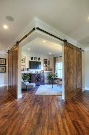 interior sliding wood doors awesome interior sliding doors ideas for every home interior wooden sliding glass interior sliding wood doors
