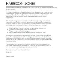 cover letters australia template cover letters stagingusasport info